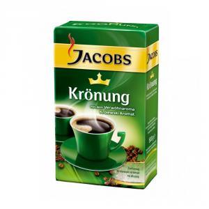 Jacobs Krönung Coffee