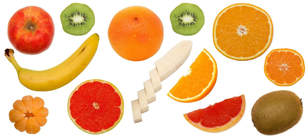 mixed-fruit-3188335_1280
