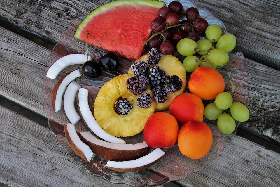 fruit-3508096_960_720