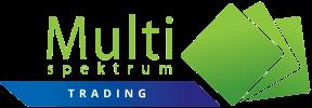 logo_multi_trading